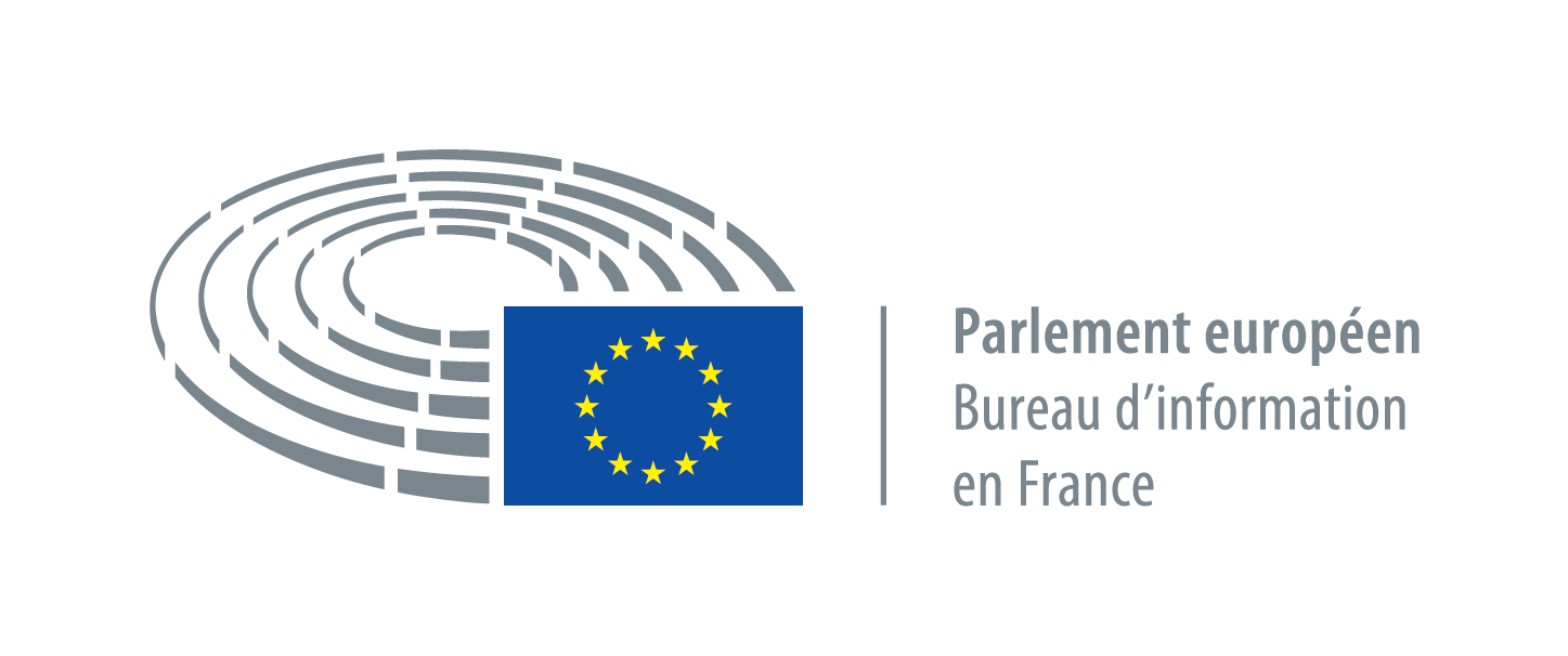 Ile de france europe table ronde fonds europ en d - Bureau de change a paris sans commission ...